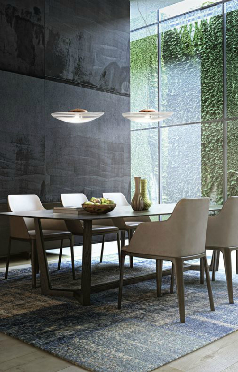 The Most Popular Dining Room Design Ideas On Pinterest dining room design The Most Popular Dining Room Design Ideas On Pinterest The Most Popular Dining Room Design Ideas On Pinterest 7