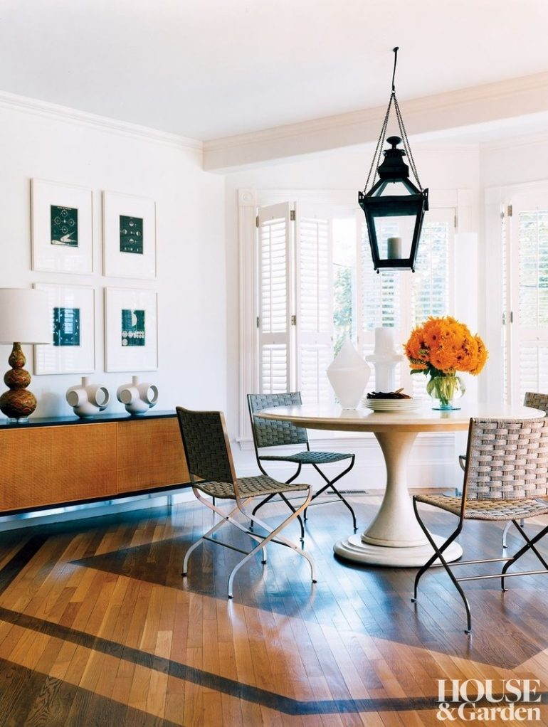 7 Dining Room Lighting Tips You Need To Know dining room lighting 6 Dining Room Lighting Tips You Must Know 4 e1501154970930