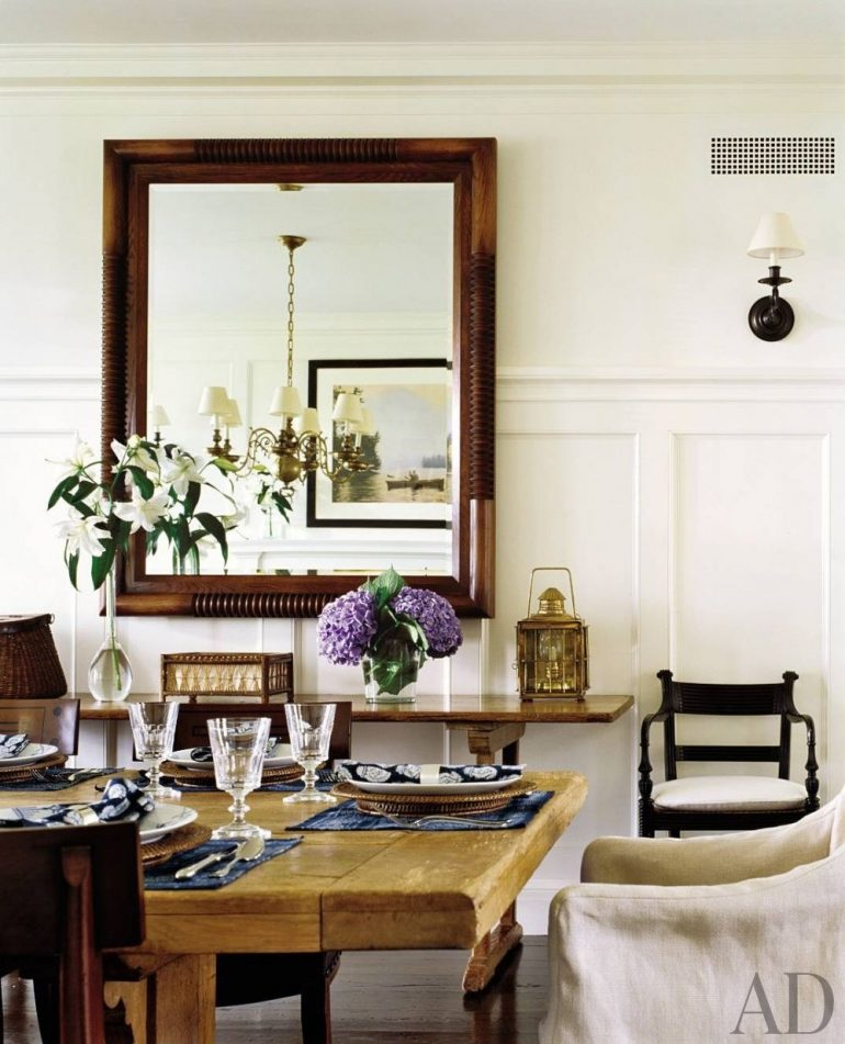 7 Dining Room Lighting Tips You Need To Know dining room lighting 6 Dining Room Lighting Tips You Must Know 5 e1501154924518