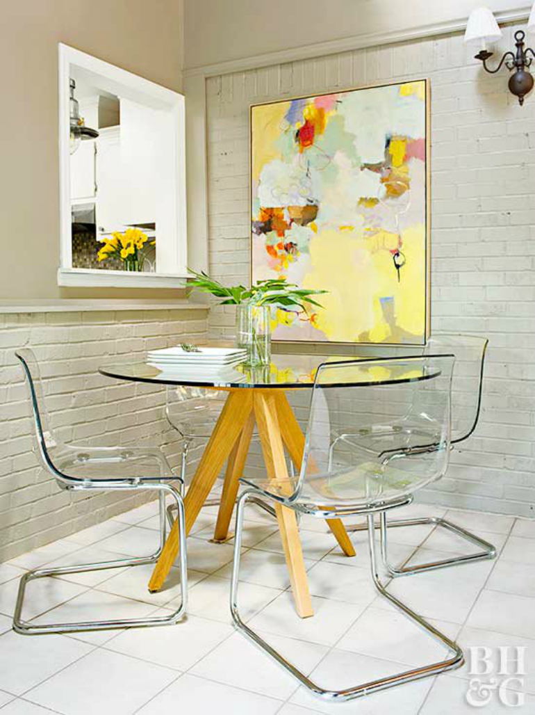 7 Acrylic Dining Room Tables That You Will Covet acrylic dining room tables 7 Acrylic Dining Room Tables That You Will Covet 7 Acrylic Dining Room Tables That You Will Covet 1