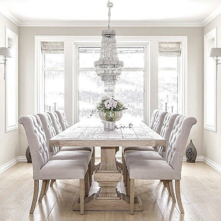 7 Neutral Dining Room Chairs You Will Covet Next Season dining room chairs 7 Neutral Dining Room Chairs You Will Covet Next Season 7 Neutral Dining Room Chairs You Will Covet Next Season 3