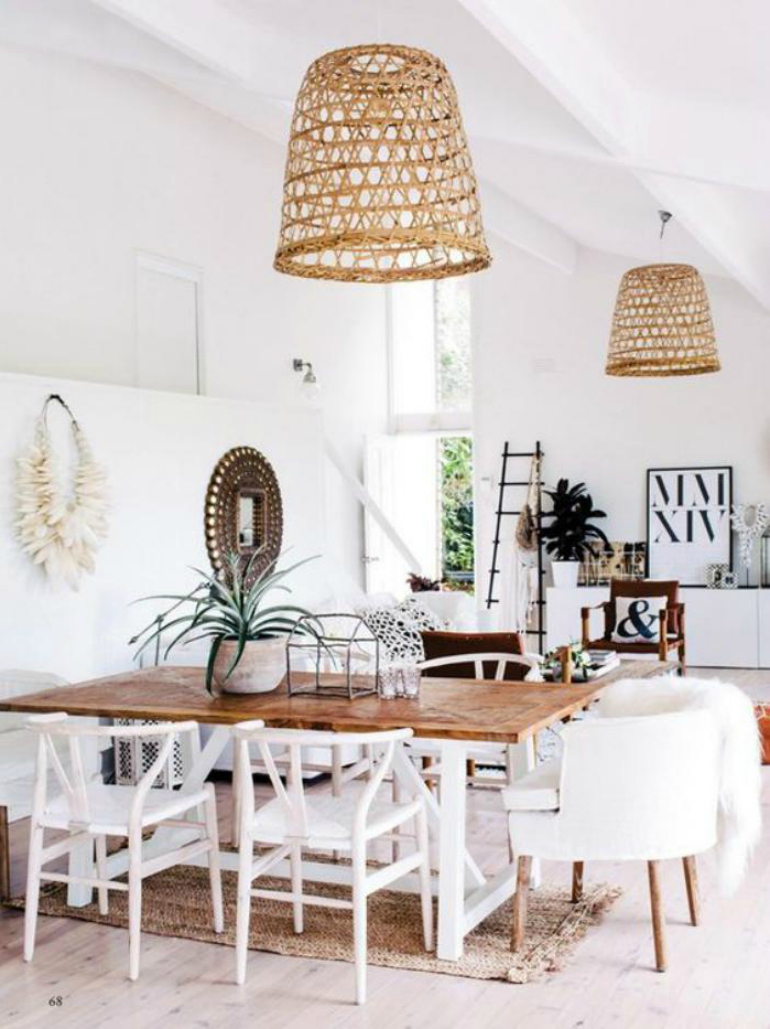 7 Neutral Dining Room Chairs You Will Covet Next Season dining room chairs 7 Neutral Dining Room Chairs You Will Covet Next Season 7 Neutral Dining Room Chairs You Will Covet Next Season 4