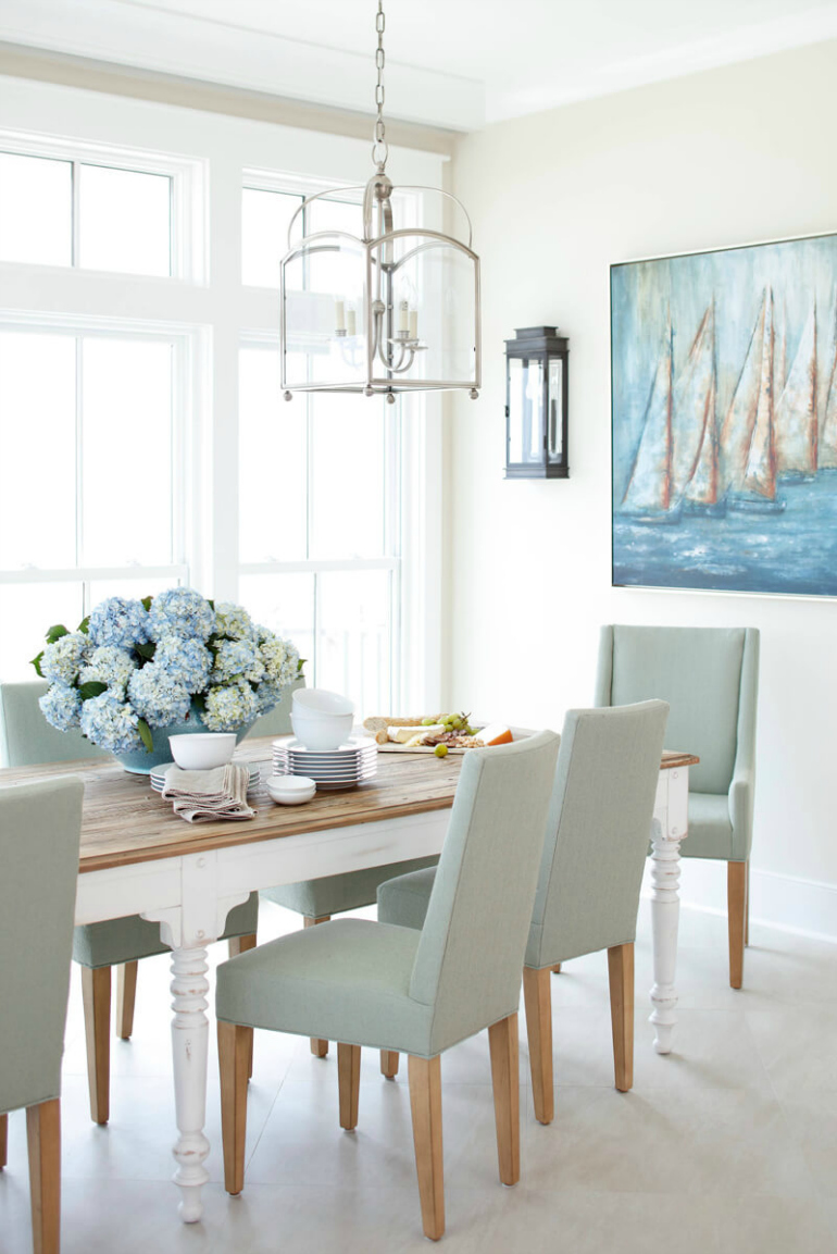 7 Neutral Dining Room Chairs You Will Covet Next Season dining room chairs 7 Neutral Dining Room Chairs You Will Covet Next Season 7 Neutral Dining Room Chairs You Will Covet Next Season 5