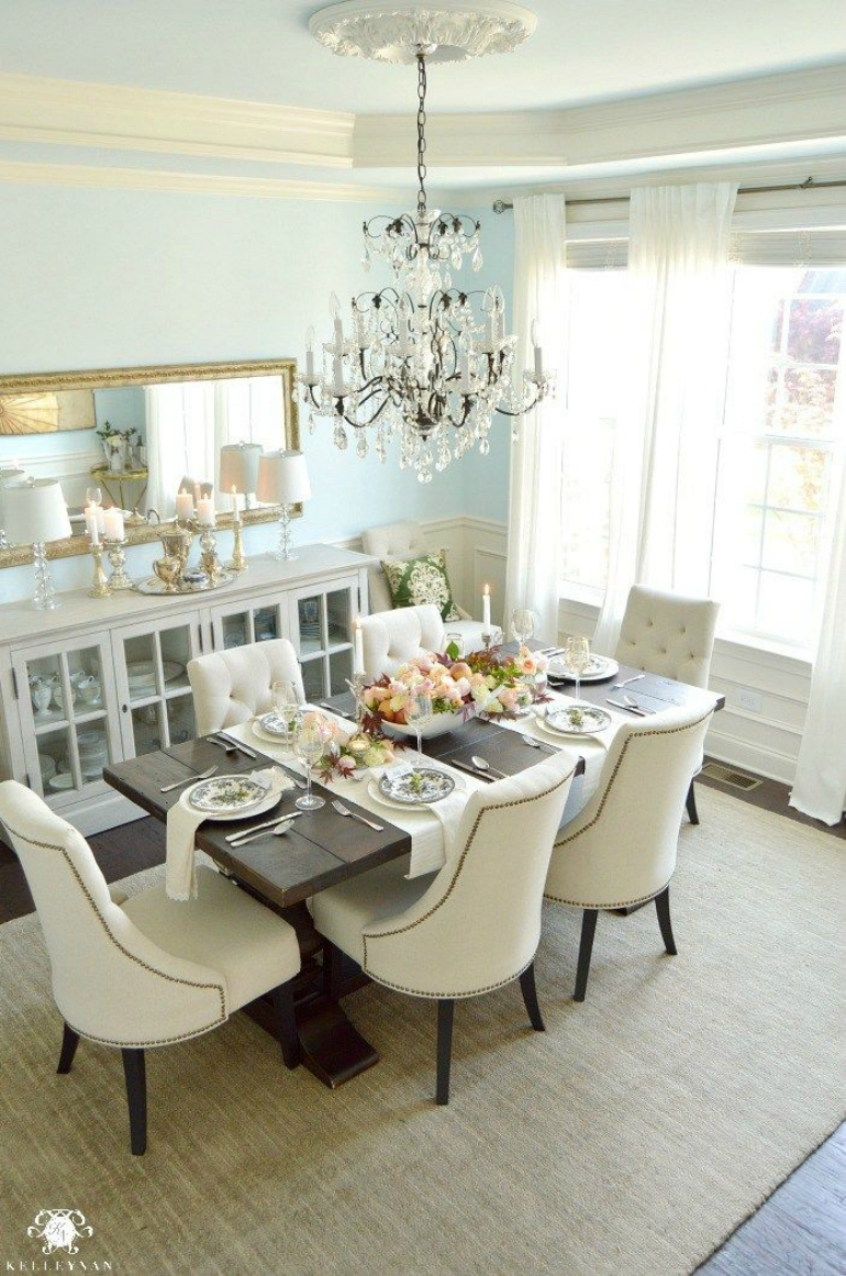 7 Neutral Dining Room Chairs You Will Covet Next Season dining room chairs 7 Neutral Dining Room Chairs You Will Covet Next Season 7 Neutral Dining Room Chairs You Will Covet Next Season 6