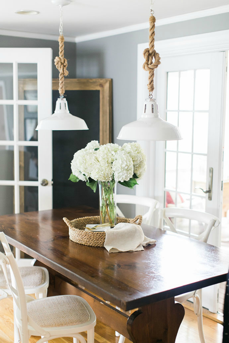 8 Wooden Dining Room Tables For A Rustic Yet Chic Décor wooden dining room tables 8 Wooden Dining Room Tables For A Rustic Yet Chic Décor 8 Wooden Dining Room Tables For A Rustic Yet Chic De  cor 2