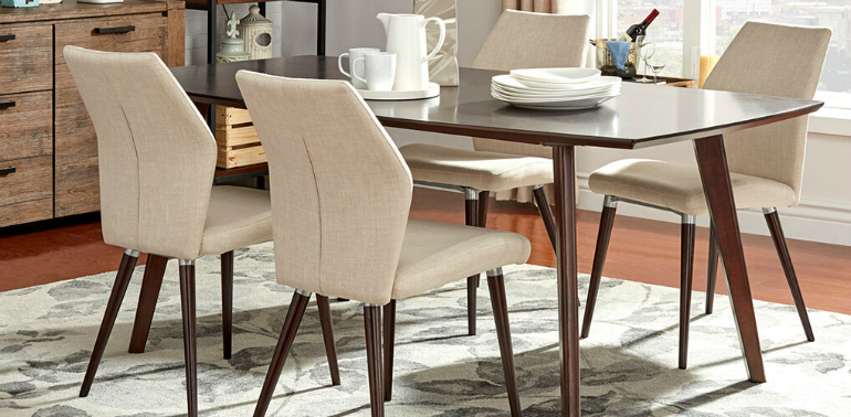 9 Fantastic Dining Room Rugs That Steal The Show dining room rugs 9 Fantastic Dining Room Rugs That Steal The Show 9 Fantastic Dining Room Rugs That Steal The Show 3