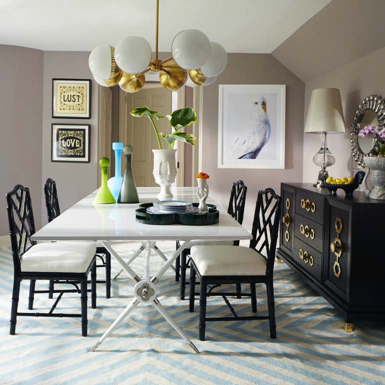 9 Fantastic Dining Room Rugs That Steal The Show dining room rugs 9 Fantastic Dining Room Rugs That Steal The Show 9 Fantastic Dining Room Rugs That Steal The Show 5