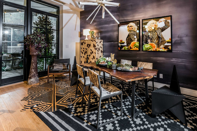 9 Fantastic Dining Room Rugs That Steal The Show dining room rugs 9 Fantastic Dining Room Rugs That Steal The Show 9 Fantastic Dining Room Rugs That Steal The Show 7