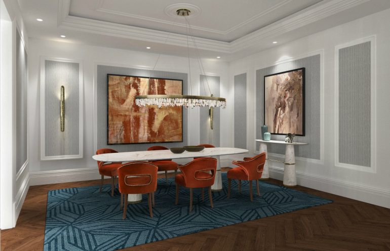 9 Fantastic Dining Room Rugs That Steal The Show dining room rugs 9 Fantastic Dining Room Rugs That Steal The Show 9 Fantastic Dining Room Rugs That Steal The Show 8