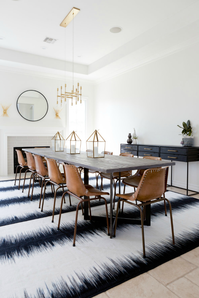 9 Fantastic Dining Room Rugs That Steal The Show dining room rugs 9 Fantastic Dining Room Rugs That Steal The Show 9 Fantastic Dining Room Rugs That Steal The Show 9