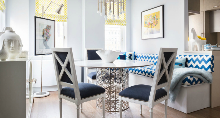 How To Decorate A Dining Room Like Jonathan Adler how to decorate a dining room How To Decorate A Dining Room Like Jonathan Adler How To Decorate A Dining Room Like Jonathan Adler 3