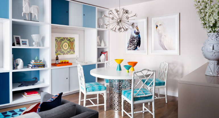 How To Decorate A Dining Room Like Jonathan Adler how to decorate a dining room How To Decorate A Dining Room Like Jonathan Adler How To Decorate A Dining Room Like Jonathan Adler 6