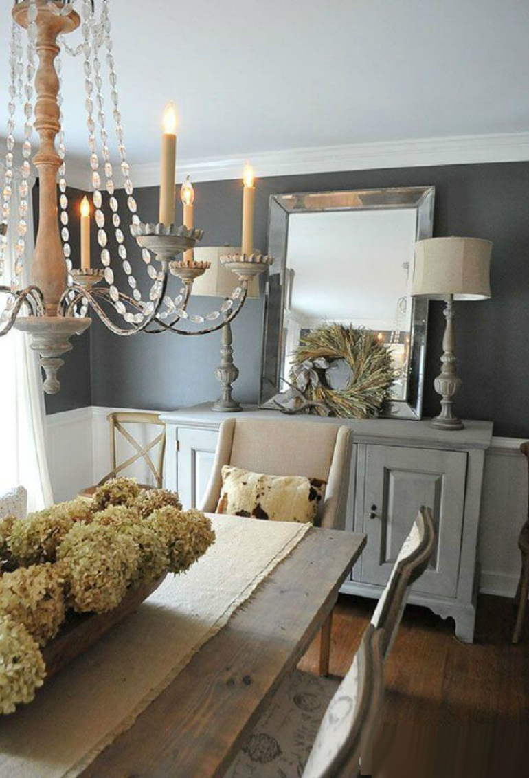 The 10 Most Popular Dining Room Ideas On Pinterest To Inspire You dining room ideas The 10 Most Popular Dining Room Ideas On Pinterest To Inspire You The 10 Most Popular Dining Room Ideas On Pinterest To Inspire You 4