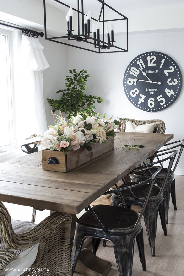 The 10 Most Popular Dining Room Ideas On Pinterest To Inspire You dining room ideas The 10 Most Popular Dining Room Ideas On Pinterest To Inspire You The 10 Most Popular Dining Room Ideas On Pinterest To Inspire You 5 e1499790053916