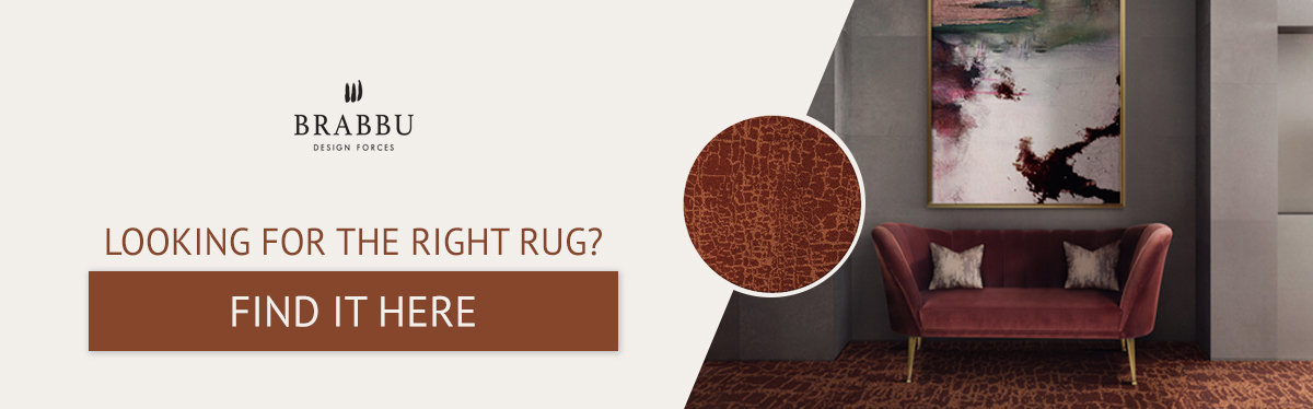 dining room colors 9 Elegant Dining Room Colors That Will Trend This Fall banner rugs