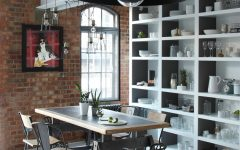 How To Create A Luxury Dining Room Decor Like Oliver Burns