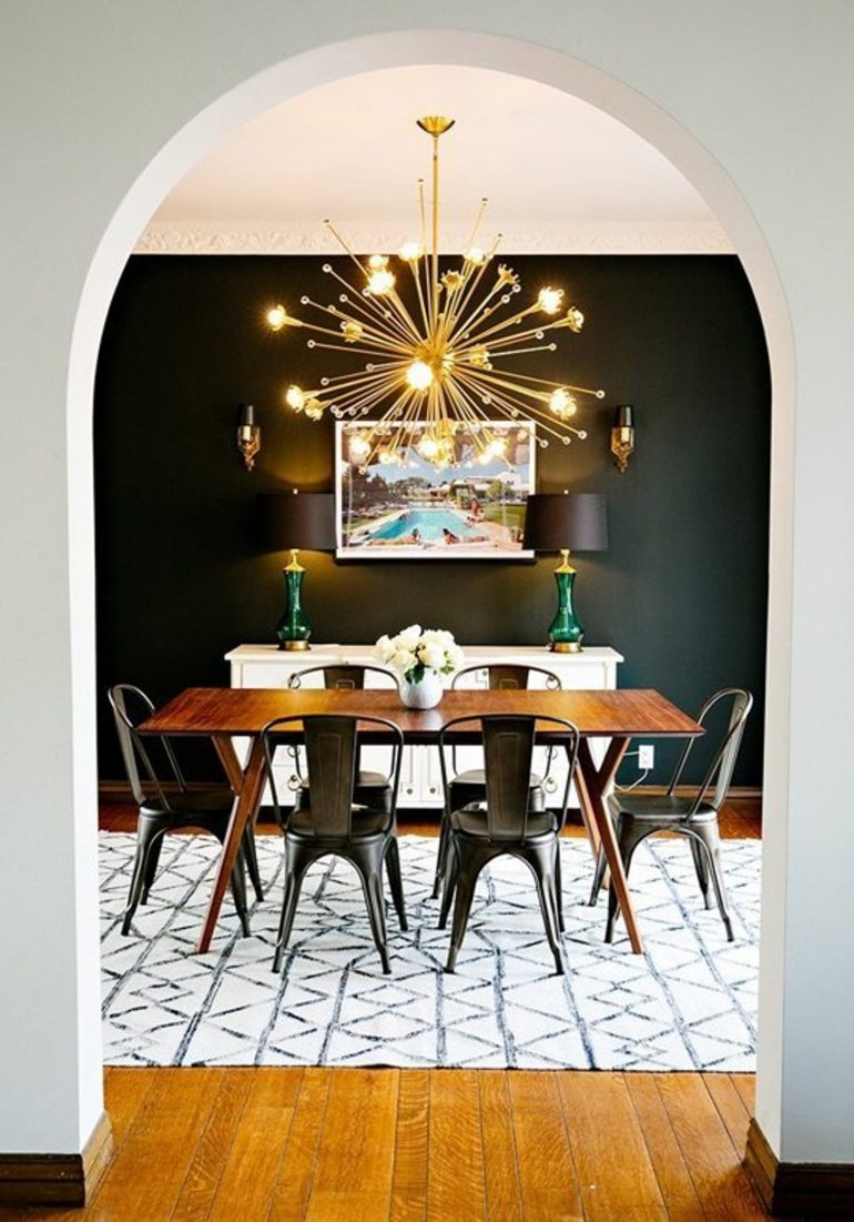 7 Dining Room Chandeliers That Dreams Are Made Of | dining room ideas, dining room decor, chandeliers #diningroomideas #diningroomdecor #diningroomchandeliers dining room chandeliers 7 Dining Room Chandeliers That Dreams Are Made Of 7 Dining Room Chandeliers That Dreams Are Made Of 3 e1501778630514