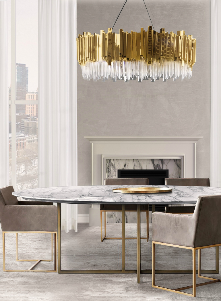 7 Dining Room Chandeliers That Dreams Are Made Of | dining room ideas, dining room decor, chandeliers #diningroomideas #diningroomdecor #diningroomchandeliers dining room chandeliers 7 Dining Room Chandeliers That Dreams Are Made Of 7 Dining Room Chandeliers That Dreams Are Made Of 6