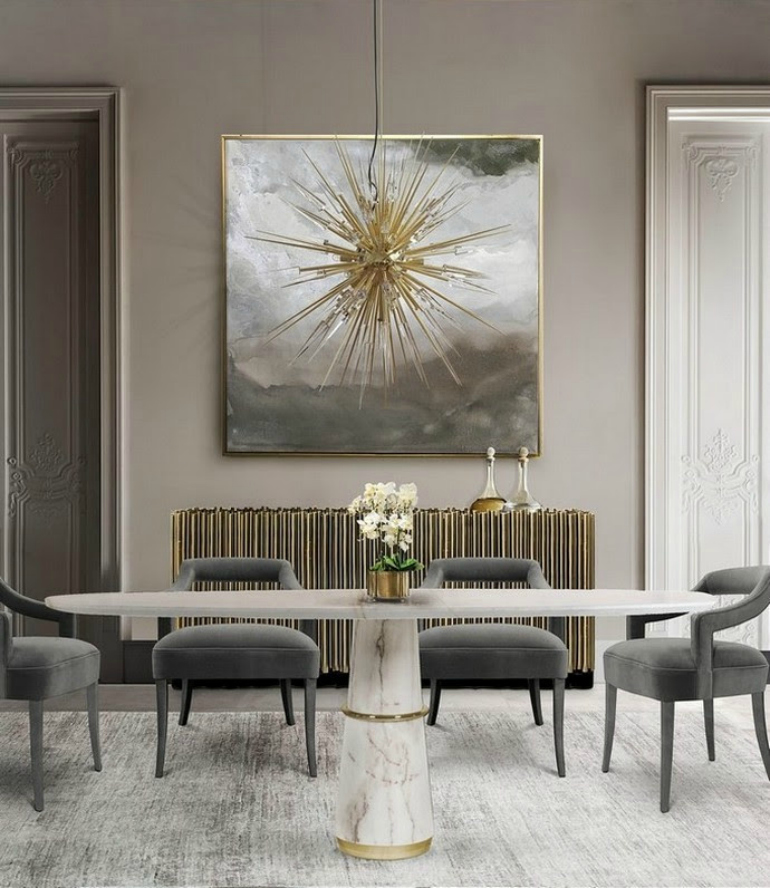 7 Dining Room Chandeliers That Dreams Are Made Of | dining room ideas, dining room decor, chandeliers #diningroomideas #diningroomdecor #diningroomchandeliers dining room chandeliers 7 Dining Room Chandeliers That Dreams Are Made Of 7 Dining Room Chandeliers That Dreams Are Made Of 7