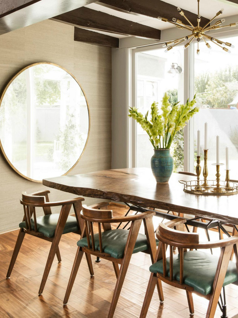 7 Dining Room Mirrors That Boost The Style Of Your Dining Room dining room mirrors 7 Dining Room Mirrors That Boost The Style Of Your Dining Room 7 Dining Room Mirrors That Boost The Style Of Your Dining Room 7