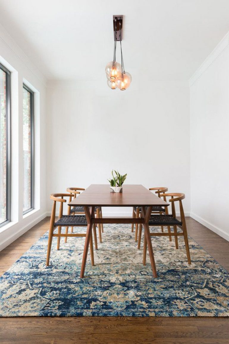 8 Stunning Mid Century Modern Dining Room Ideas To Copy dining room ideas 8 Stunning Mid Century Modern Dining Room Ideas To Copy 8 Stunning Mid Century Modern Dining Room Ideas To Copy 3 e1502445209271