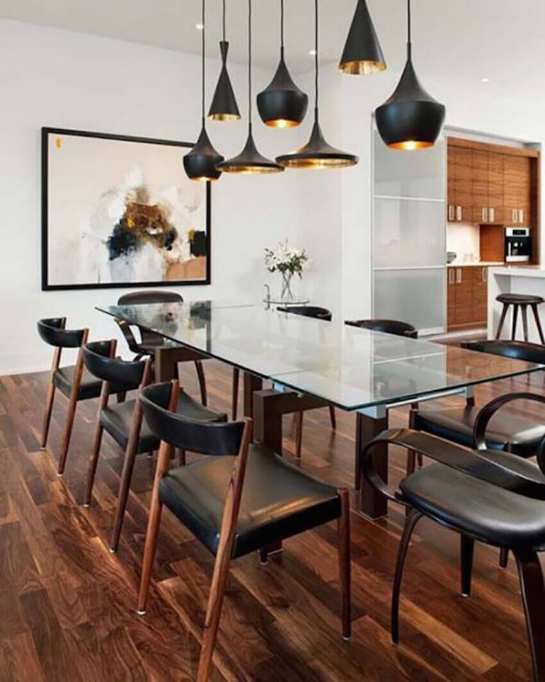 8 Stunning Mid Century Modern Dining Room Ideas To Copy dining room ideas 8 Stunning Mid Century Modern Dining Room Ideas To Copy 8 Stunning Mid Century Modern Dining Room Ideas To Copy 4 e1502445183909
