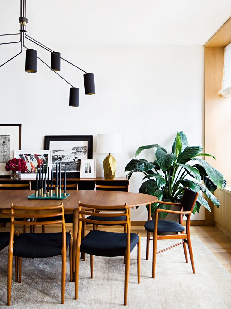 8 Stunning Mid Century Modern Dining Room Ideas To Copy dining room ideas 8 Stunning Mid Century Modern Dining Room Ideas To Copy 8 Stunning Mid Century Modern Dining Room Ideas To Copy 5 e1502445143561