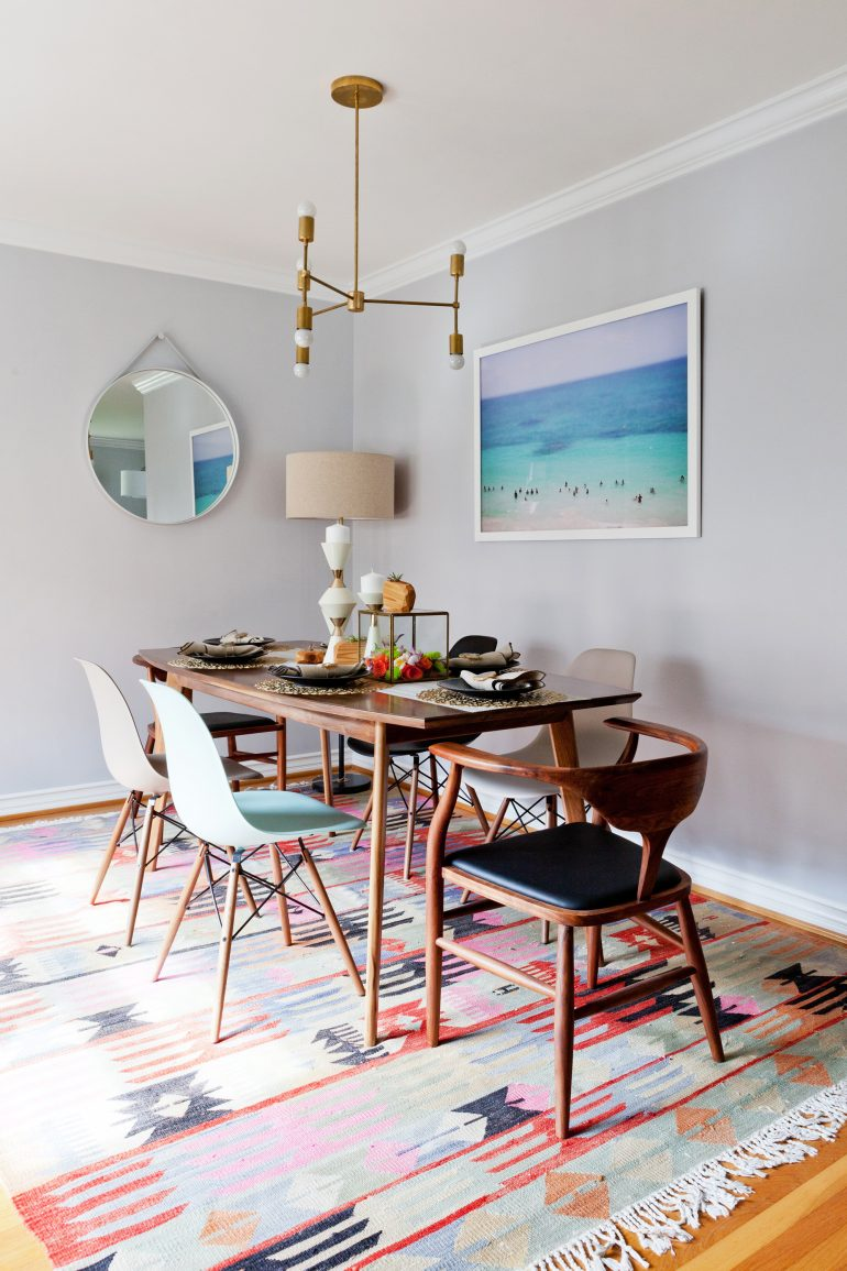 8 Stunning Mid Century Modern Dining Room Ideas To Copy dining room ideas 8 Stunning Mid Century Modern Dining Room Ideas To Copy 8 Stunning Mid Century Modern Dining Room Ideas To Copy 6 e1502445097964
