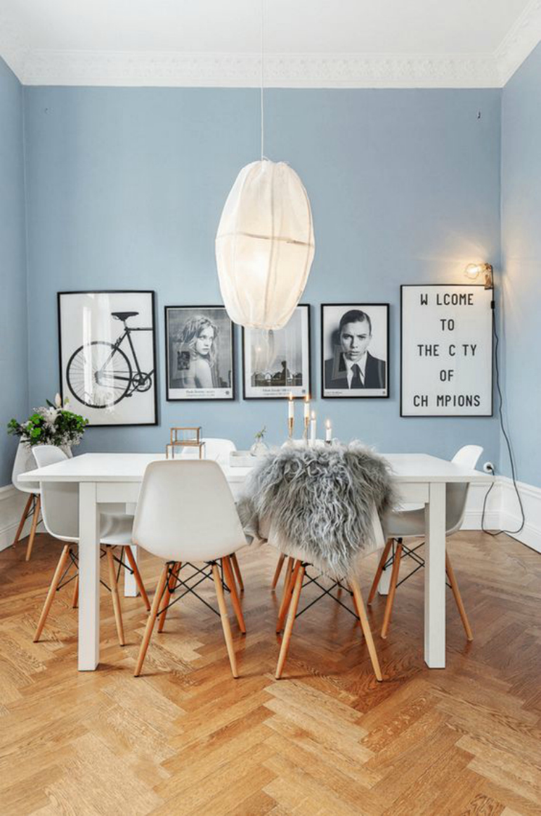 dining room design dining room design How To Create A Chic Neutral Dining Room Design How To Create A Chic Neutral Dining Room Design 7