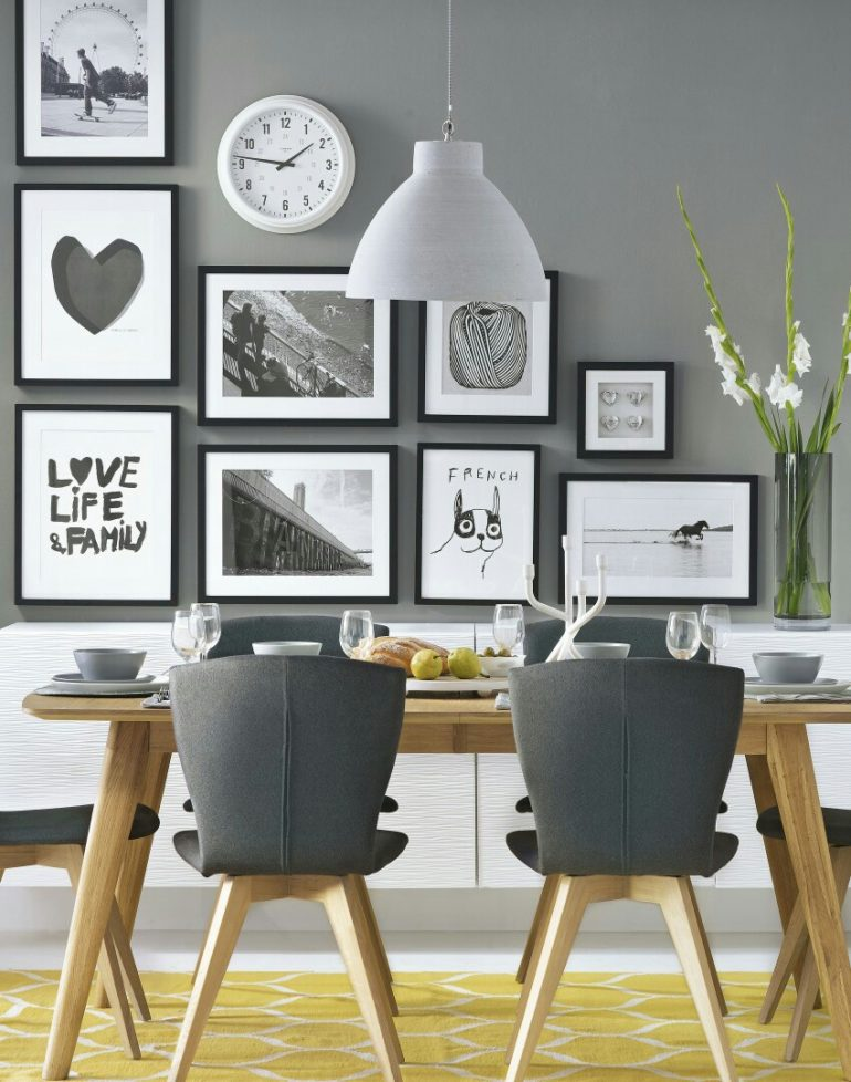 The Most Stylish Dining Room Chairs That You Need In Your Life dining room chairs The Most Stylish Dining Room Chairs That You Need In Your Life The Most Stylish Dining Room Chairs That You Need In Your Life 1 e1501587165501
