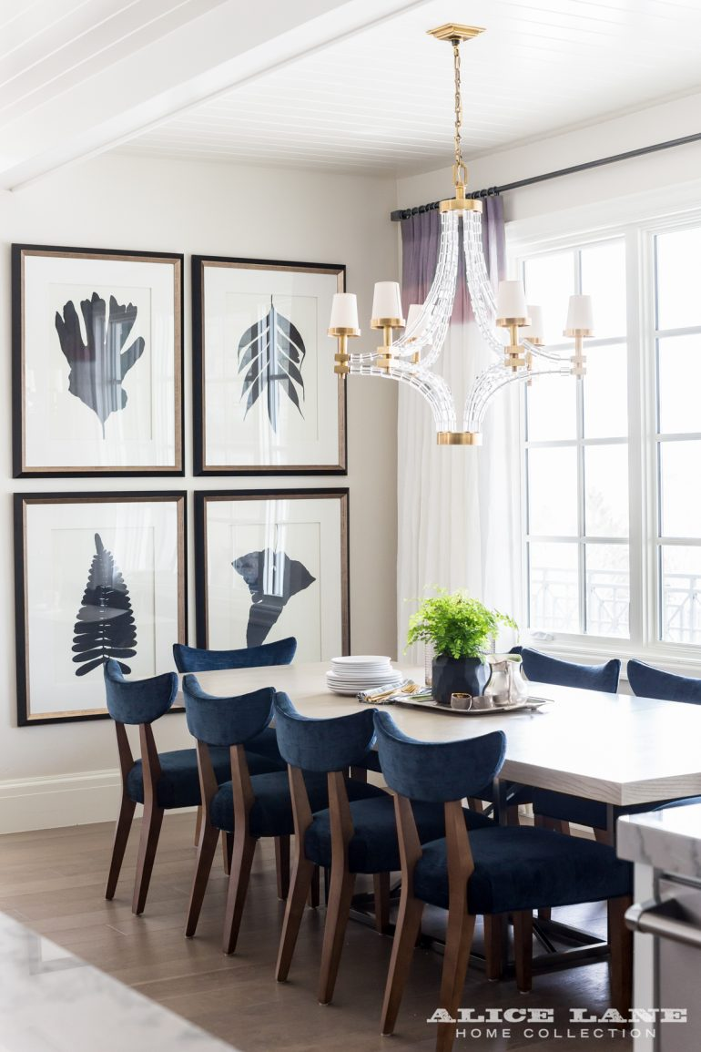 The Most Stylish Dining Room Chairs That You Need In Your Life dining room chairs The Most Stylish Dining Room Chairs That You Need In Your Life The Most Stylish Dining Room Chairs That You Need In Your Life 5 e1501587131680