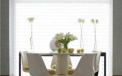 8 Stunning Mid Century Modern Dining Room Ideas To Copy