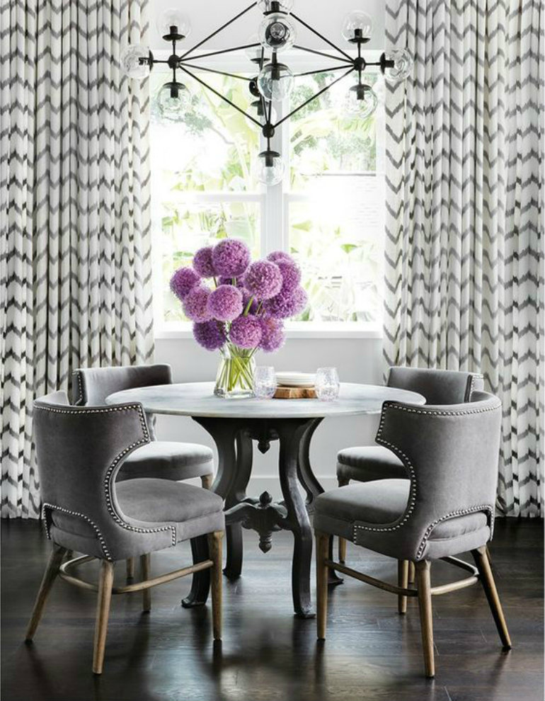 You Need A Grey Dining Room Decor dining room decor 13 Reasons Why You Need A Grey Dining Room Decor 579d47fd4fa251af75a4538d3a1d8c2b