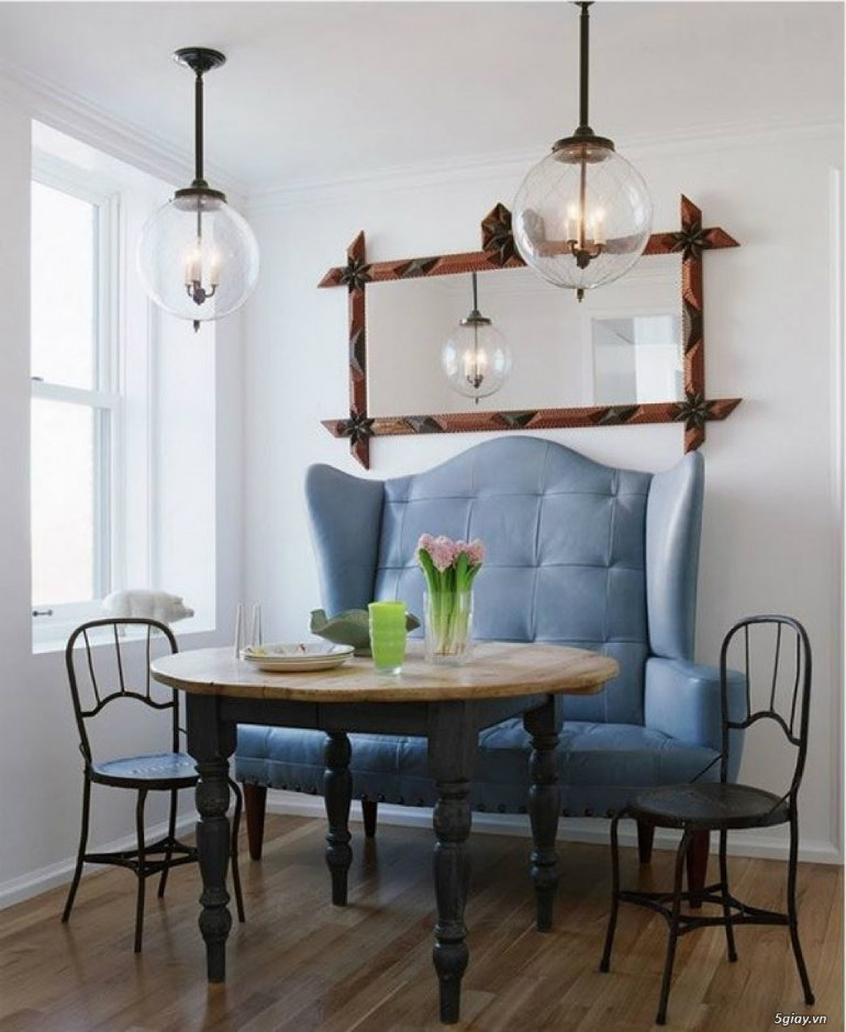 dining room decorating ideas Best decorating ideas for small dining rooms 20160714 107d745b6d1c4348b3a533eb78c0af03 1468480886