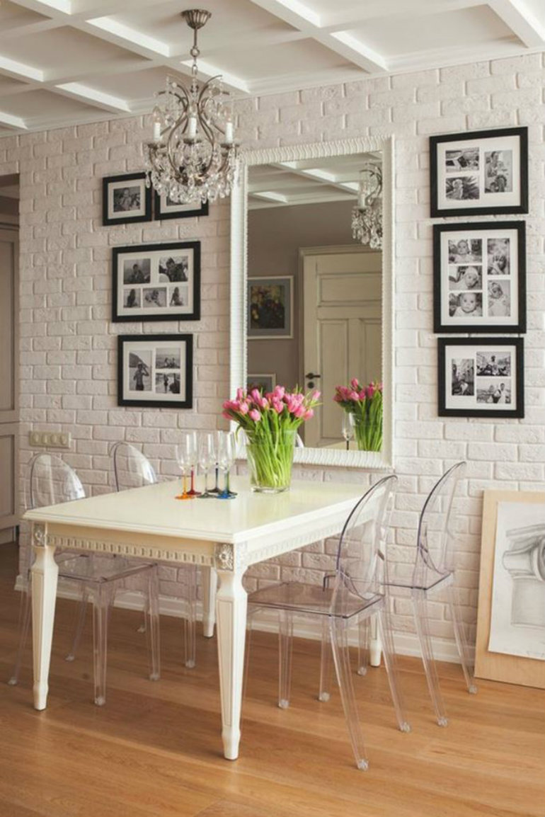 dining room decorating ideas Best decorating ideas for small dining rooms 5da39d9140b511c41f499e66dedd79b8
