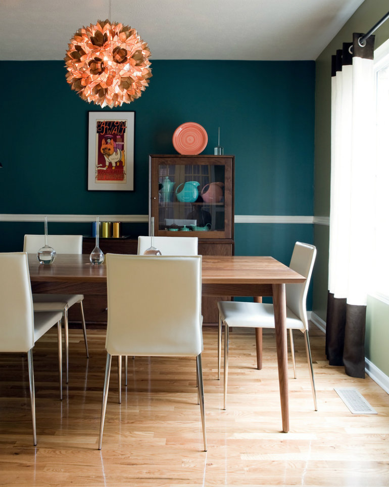Modern Dining Room  modern dining room Best Modern Dining Room you won't miss Modern Dining Room you won   t miss