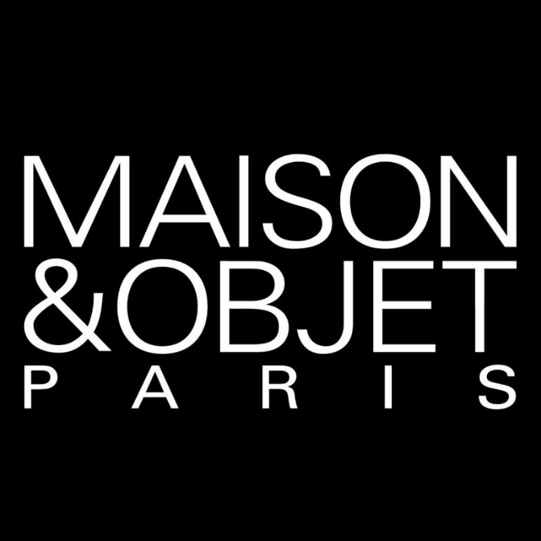 Maison et Objet 2018 maison et objet 2018 Maison et Objet 2018: New Collections You Don't want to Miss! capa 2 2