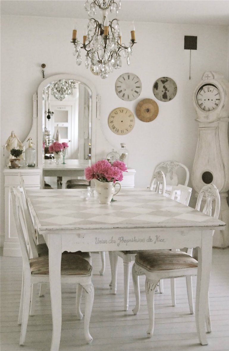 modern dining room modern dining room Best Modern Dining Room you won't miss modern dining room shabby