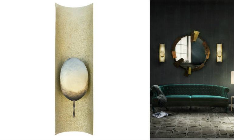 Maison et Objet 2018 maison et objet 2018 Maison et Objet 2018: enjoy BRABBU´s aparment experience! panji dining room