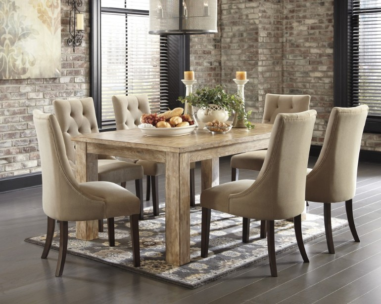 10 Interior Design Tips for You Dining Room Design dining room design 10 Interior Design Tips for Your Dining Room Design 10 Interior Design Tips for You Dining Room Design 4