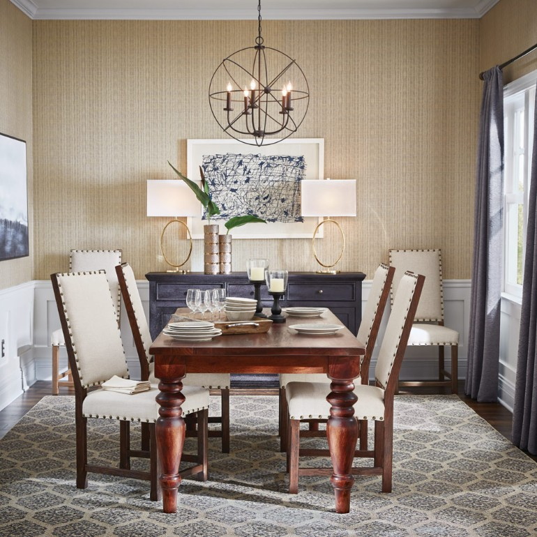 10 Interior Design Tips for You Dining Room Design dining room design 10 Interior Design Tips for Your Dining Room Design 10 Interior Design Tips for You Dining Room Design 6
