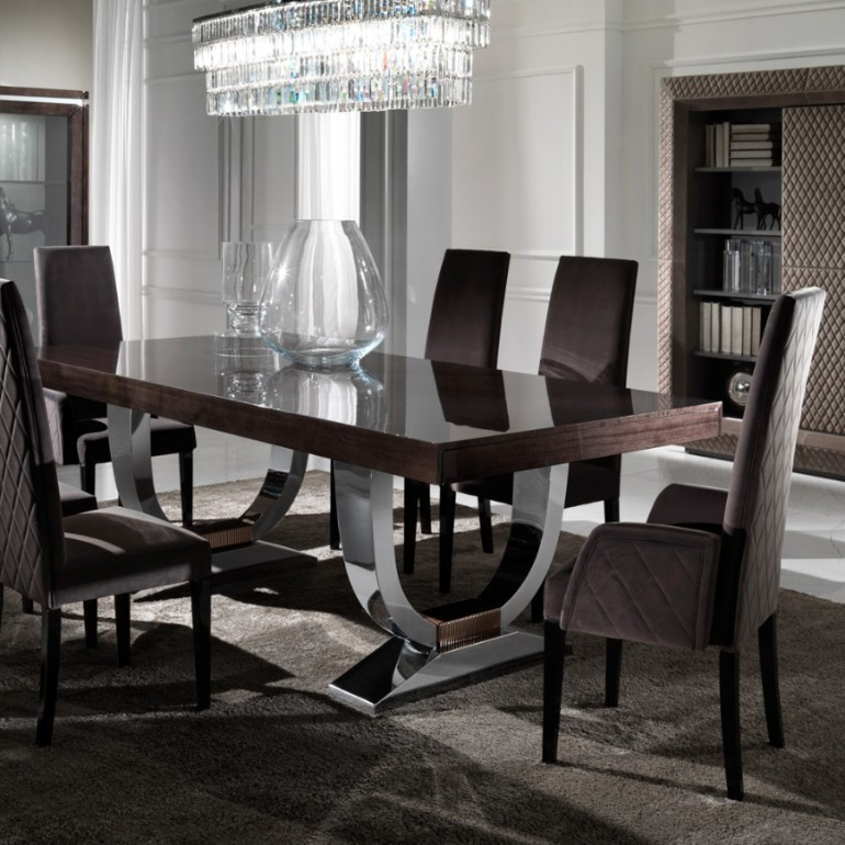 12 Dining tables for Your Luxury Dining Room design dining tables 12 Dining Tables for Your Luxury Dining Room design 12 Dining tables for Your Luxury Dining Room design 6 1