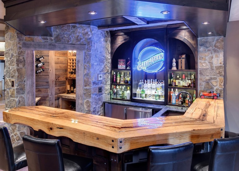 Wonderful Bar Furnishing Sets to Inspire Your Home Bar Design home bar design Wonderful Bar Furnishing Sets to Inspire Your Home Bar Design Wonderful Bar Furnishing Sets to Inspire Your Home Bar Design 11