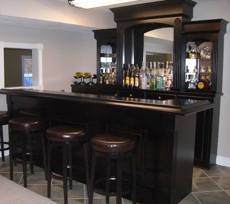 Wonderful Bar Furnishing Sets to Inspire Your Home Bar Design home bar design Wonderful Bar Furnishing Sets to Inspire Your Home Bar Design Wonderful Bar Furnishing Sets to Inspire Your Home Bar Design 6