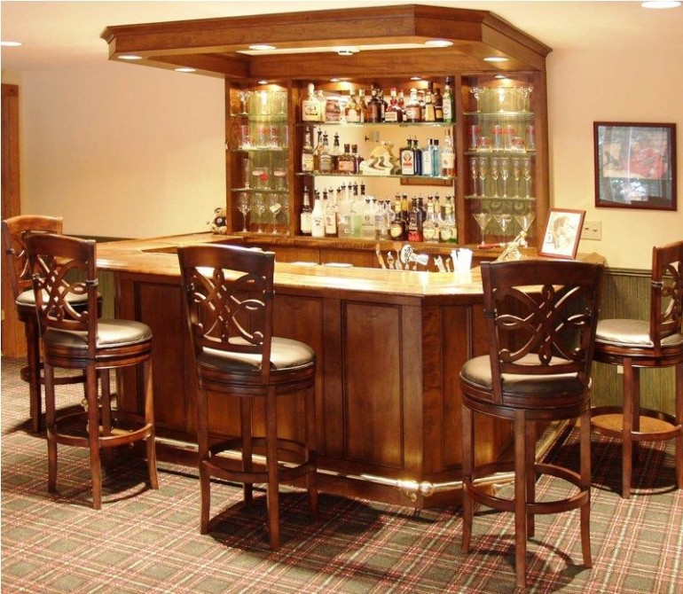 Wonderful Bar Furnishing Sets to Inspire Your Home Design home bar design Wonderful Bar Furnishing Sets to Inspire Your Home Bar Design Wonderful Bar Furnishing Sets to Inspire Your Home Bar Design 7