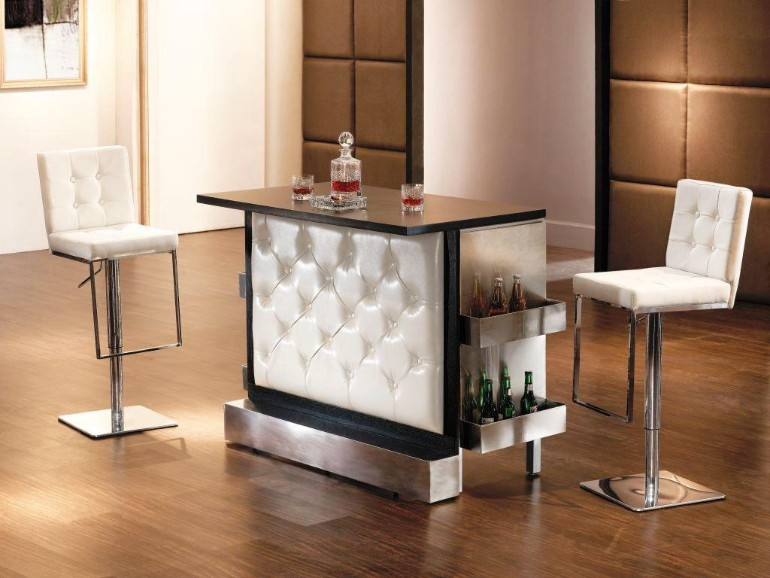 Wonderful Bar Furnishing Sets to Inspire Your Home Bar Design home bar design Wonderful Bar Furnishing Sets to Inspire Your Home Bar Design Wonderful Bar Furnishing Sets to Inspire Your Home Bar Design 9