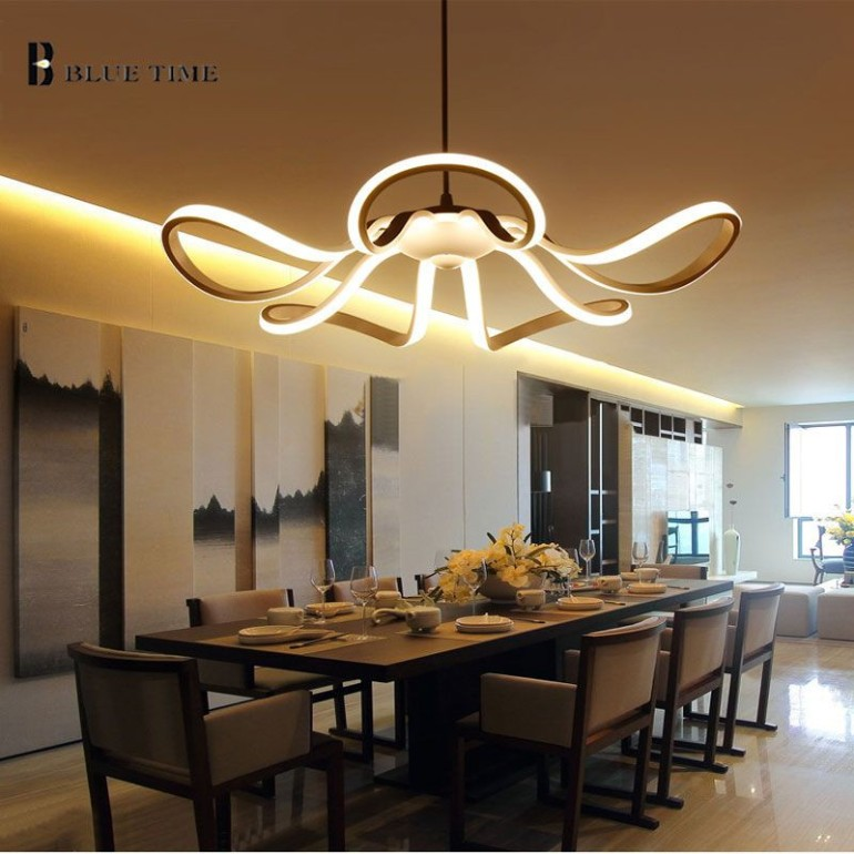 18 Dining room Lights to Your Home decor pendant lights 18 Dining room Pendant Lights to Your Home decor 20 Dining room Pendant Lights to Your Home decor 4