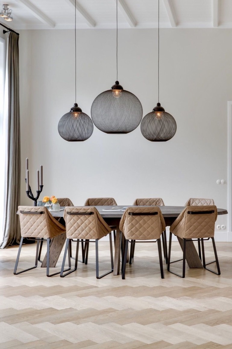18 Dining room Lights to Your Home decor pendant lights 18 Dining room Pendant Lights to Your Home decor 20 Dining room Pendant Lights to Your Home decor