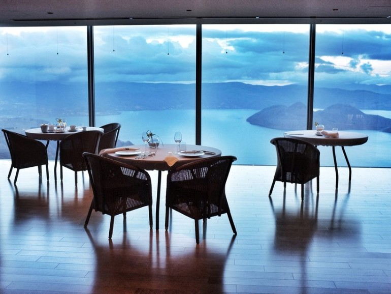 Best Luxury Restaurants in the World luxury restaurants Best Luxury Restaurants in the World Best Luxury Restaurants in the World7