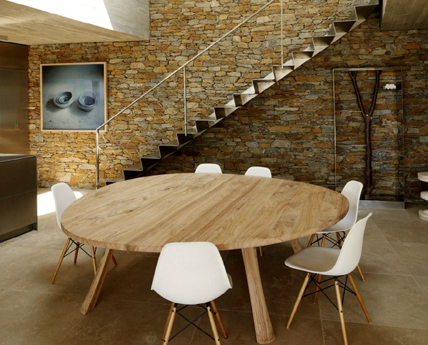 Dining Room Ideas of Wall Decor Fall Trends